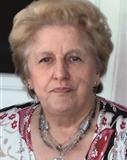 Todesanzeige Margareth Ochsenreiter