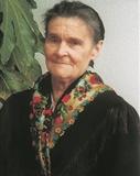 Profilbild von Maria Messner