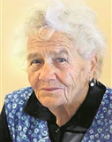 Maria Trenkwalder