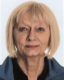 Todesanzeige Marianna Menghini