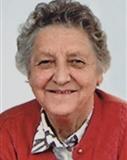 Marianna Ploner | Welsberg | trauer.dolomiten.it