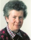 Profilbild von Marianna Steiner