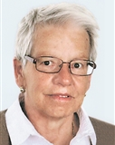 Todesanzeige Marianna Wegmann