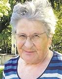 Marianne Hausleithner