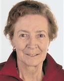 Zur Gedenkseite von Marianne