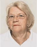 Profilbild von Marta Spögler