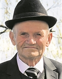 Martin Reider   Afing   trauer.dolomiten.it