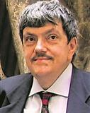 Profilbild von Martin Volgger