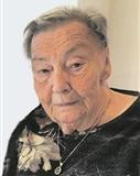 Zur Gedenkseite von Olga