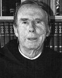 Profilbild von Jürgen Faust