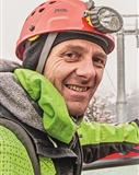 Paolo Pitscheider | - | trauer.dolomiten.it