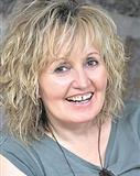 Rita Malleier
