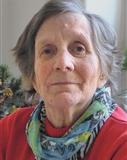Rosmarie Stampfl | Rodeneck | trauer.dolomiten.it