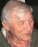 Todesanzeige Rudolf Folie