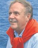 Rudolf Rainer