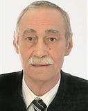 Todesanzeige Rudolf Testor