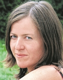 Todesanzeige Sophia Niederegger