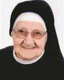 Teresa Pitscheider   Abtei   trauer.dolomiten.it