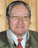 Toni Freissinger