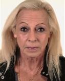 Todesanzeige Valeria Hofer