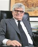 Todesanzeige Vincenzo Mastellone