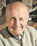 Profilbild von Walter Silbernagl