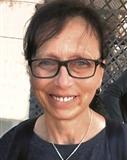 Profilbild von Waltraud Niederkofler