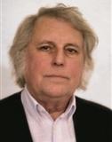 Todesanzeige Wilfried Kröss