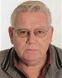Alois Rauch | Nals | trauer.dolomiten.it