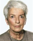 Christiane Köllensperger | Gries/Bozen | trauer.dolomiten.it