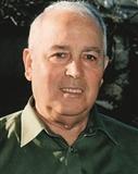 Todesanzeige Erhard Lösch