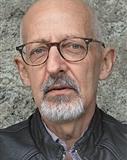 Josef Obwegs | Aufhofen | trauer.dolomiten.it