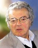 Todesanzeige Norbert Damiani