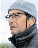 Todesanzeige Werner Harpf