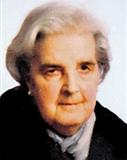 Todesanzeige Margit  Mayr