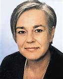 Todesanzeige Renate Franca Pallua