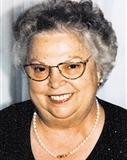 Todesanzeige Antonietta Flaim