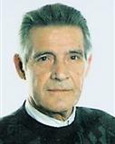 Todesanzeige Konrad Gänsbacher