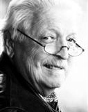 Todesanzeige Manfred Eitelbuß