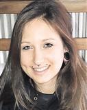 Todesanzeige Sophia De Sarro