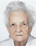 Todesanzeige Barbara Kompatscher
