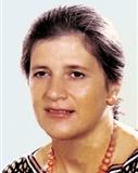 Todesanzeige Brigitte Gutweniger