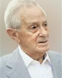 Todesanzeige Hubert Hassl
