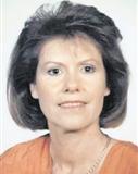 Todesanzeige Marianne Complojer