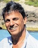 Todesanzeige Luigi Lonardi