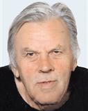 Todesanzeige Georg Innerhofer