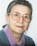 Todesanzeige Ester Gianmoena