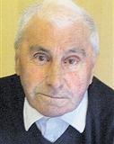 Todesanzeige Leopoldo Pitschieler
