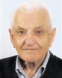 Todesanzeige Franz Glöggl
