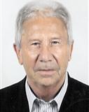 Todesanzeige Johann Hellrigl